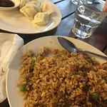 Aromas Chinese Restaurant