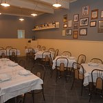 Photo of Restaurante Ze Neto