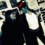 Φωτογραφία: Madame Tussauds London