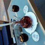 Foto de Aqua Hotel Onabrava