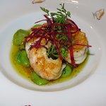 Photo of Restaurant Lea