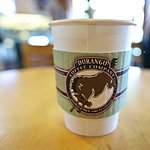 Durango Coffee Co