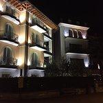 Hotel Bellerive Foto