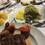 Photo of Restaurante A Seis