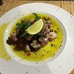 Photo de Restaurante Atlantico