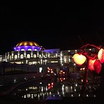 Mitsis Laguna Resort and Spa Foto