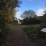 Photo de Royal Botanic Garden Edinburgh