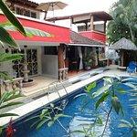View Casa Caandiles Inn