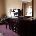 Photo of GuestHouse Inn & Suites Norwalk