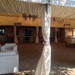 Foto de Collina Toscana Resort