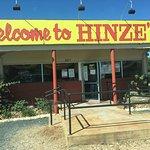 Hinze's Barbque