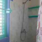 Photo de Hotel Residence Playa Colibri