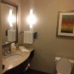 Hilton Garden Inn Boise Spectrum Foto