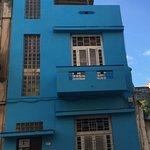 Casa Deysi y Adiel Foto