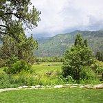 James Ranch