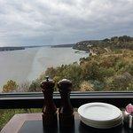 Photo de Baxter's Lakeside Grille