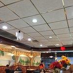 Foto de Hampton Diner