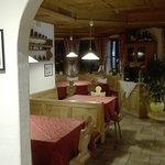 Photo of Agriturismo Seiterhof