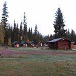 Photo de Stanton Creek Lodge