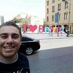 Photo of Lancaster Plaza Beirut