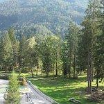 Bilde fra Hotel Spik Alpine Wellness Resort