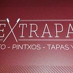 Photo of L'Extrapade