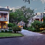 Foto de Amelia Island Williams House