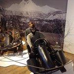 Ski Museum