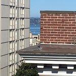 Photo de Jackson Court San Francisco
