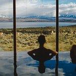 Tierra Patagonia Hotel & Spa Foto