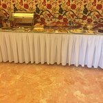 Photo de Biasutti Hotel