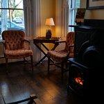 Ardmore Inn Foto