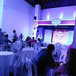 Photo de BlueBay Villas Doradas Adults Only
