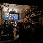 Photo de Osteria Antica Adelaide