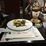 Photo of Livemax Resort Kawaji