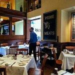 Photo de Bobby Van's Steak House