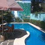 Foto de Hotel Ajijic Paza Suites