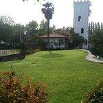 Hostal Del Caminante Photo