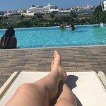 Photo of Sheraton Puerto Rico Hotel & Casino