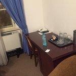 Photo of Hotel Lippert