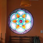 Foto de Mandala Hostel Boutique