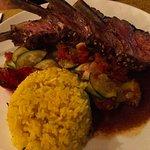 Photo of Restaurant Marrakesh