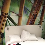 Photo of Conscious Hotel Vondelpark