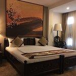 Photo of Hong Ngoc Dynastie Hotel