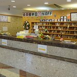 Photo of Toyoko Inn Shin-Osaka Chuoguchi  Honkan