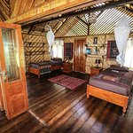 Aura Surf Resort Photo