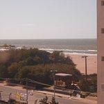 Hotel Buenos Aires Mar Foto