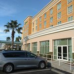 Holiday Inn Jacksonville E 295 Baymeadows Εικόνα
