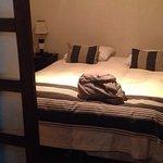 Φωτογραφία: Chile Apart Hotel