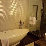 Foto di The Orlando Hotel